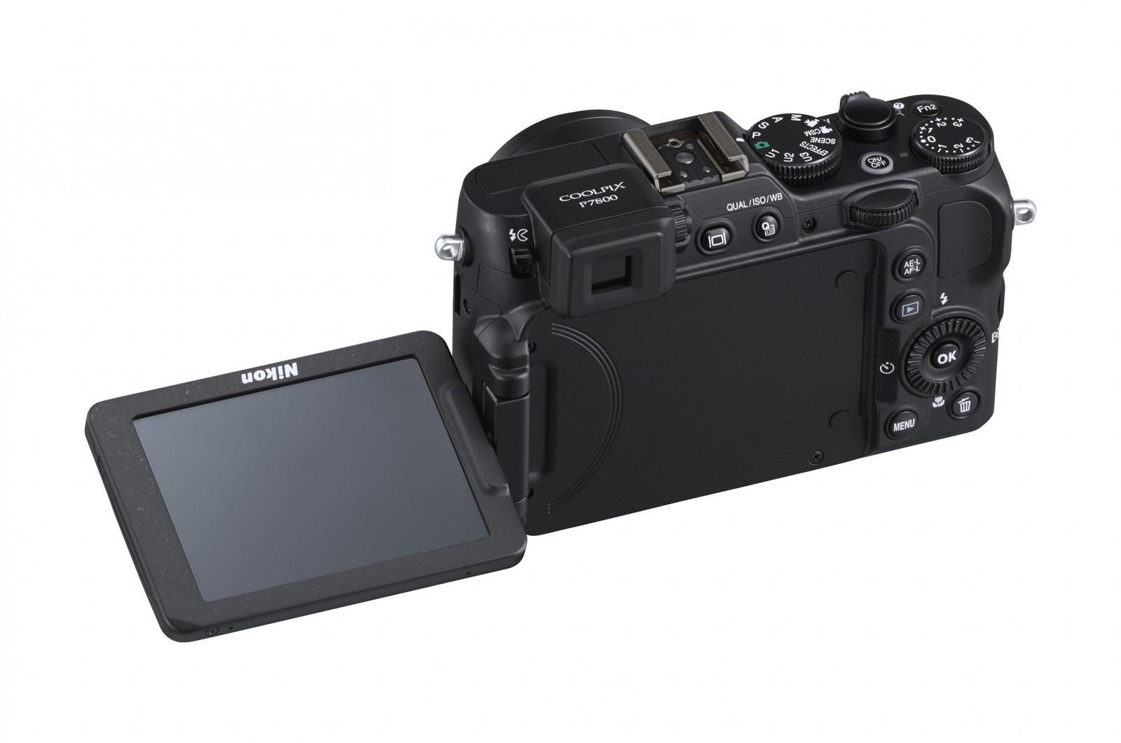 Лучший фотоаппарат с поворотным дисплеем мужчин самаре
