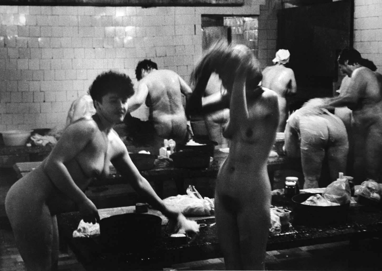 Фото советских голых женщин @ bigobe.com