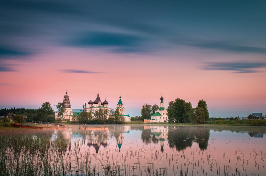 Фото российской боевой техники лайка финский