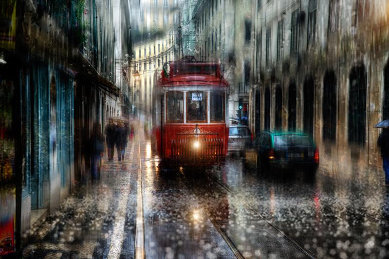http://www.rosphoto.com/images/u/articles/1411/-tramvay.jpg