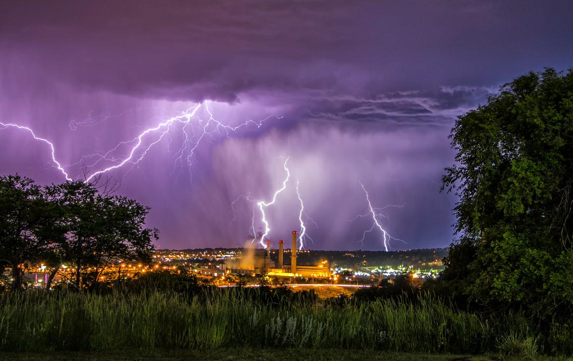картинки гроза и молния дождь том, как