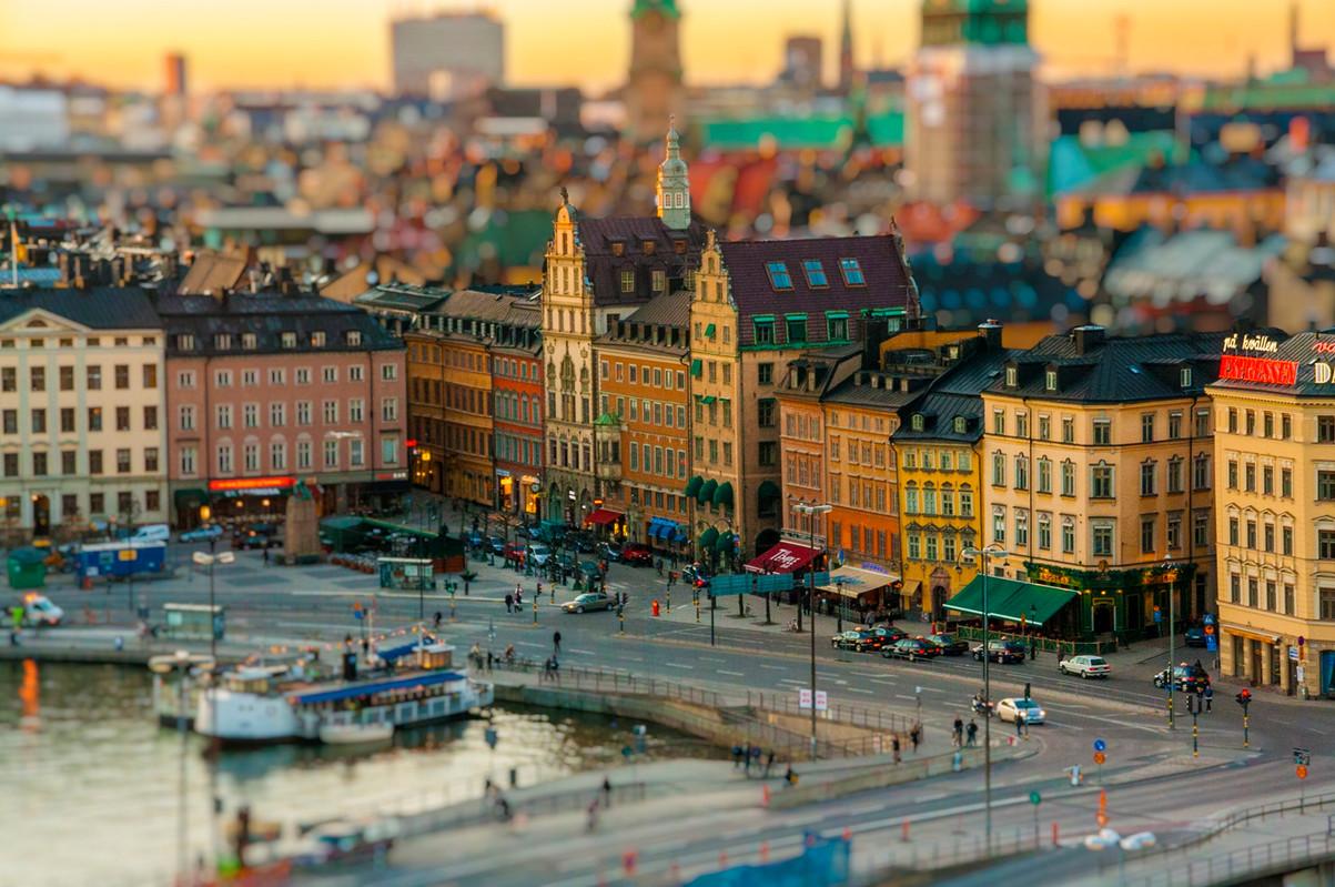 молодости миниатюрные улицы и города фото печати приводились лишь