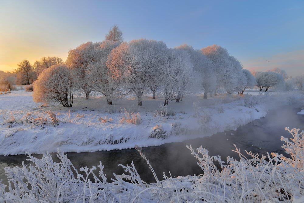 фото сайт зима в россии отошла второй