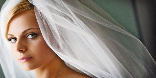 Ласло Габани, Александр Ноздрин - свадебные фотографы