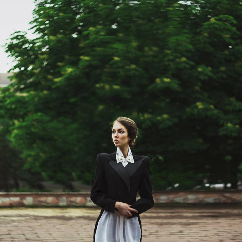 Фото: Наталья Северская