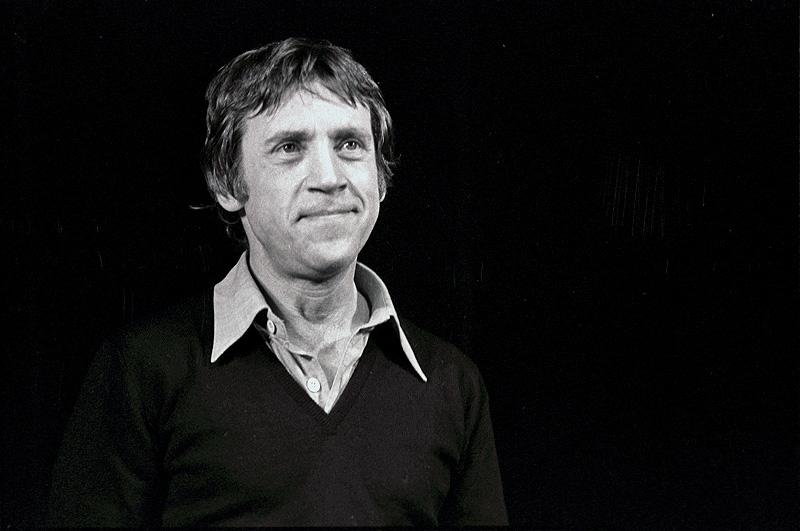 Владимир Высоцкий. 1978