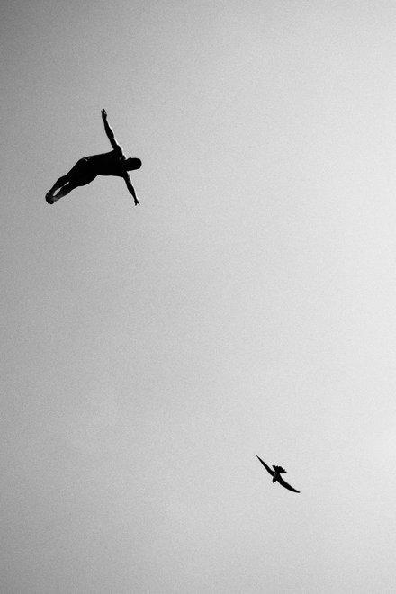 Фотограф: Samo Vidic. Спортсмен Jorge Ferzuli. Афины, Греция