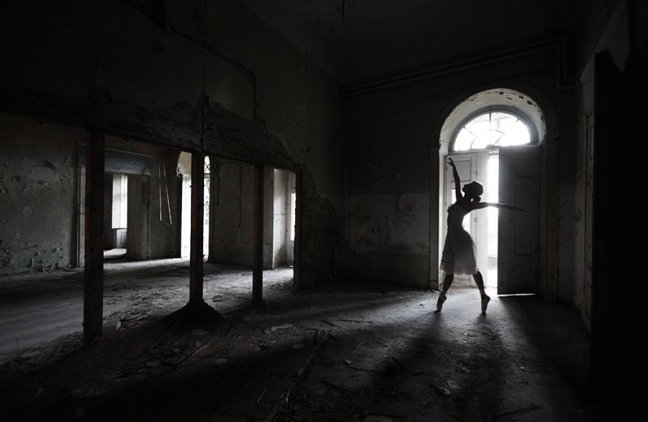Фото: Davor Plesa