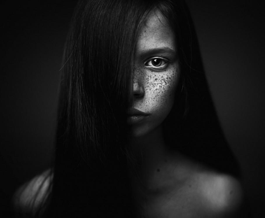 Фото: Dmitry Ageev