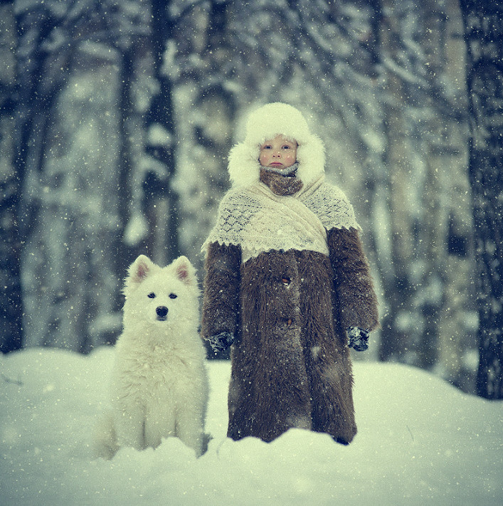 Фото: Vladimir Zotov