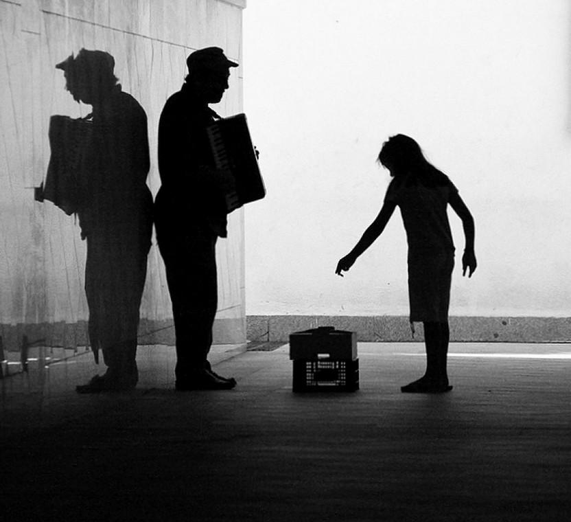 Фото: Claudio Pio