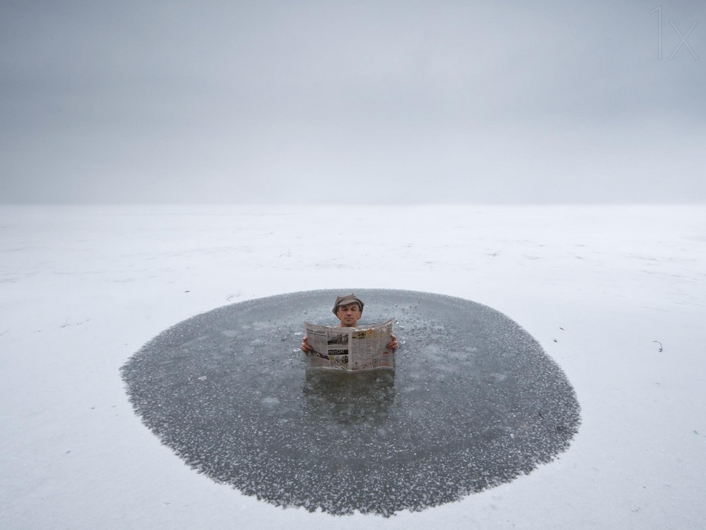 Фото: Leszek Paradowski