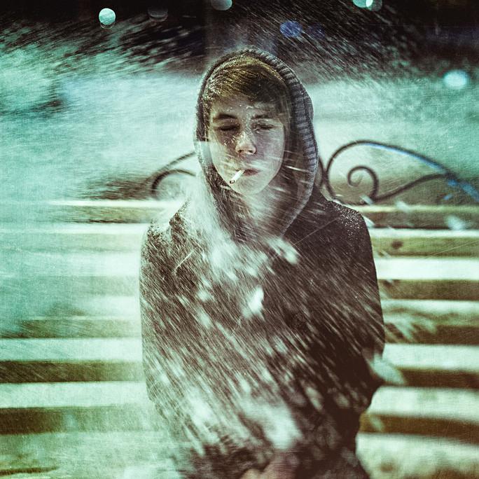 Фото: Georgiy Alexandrov