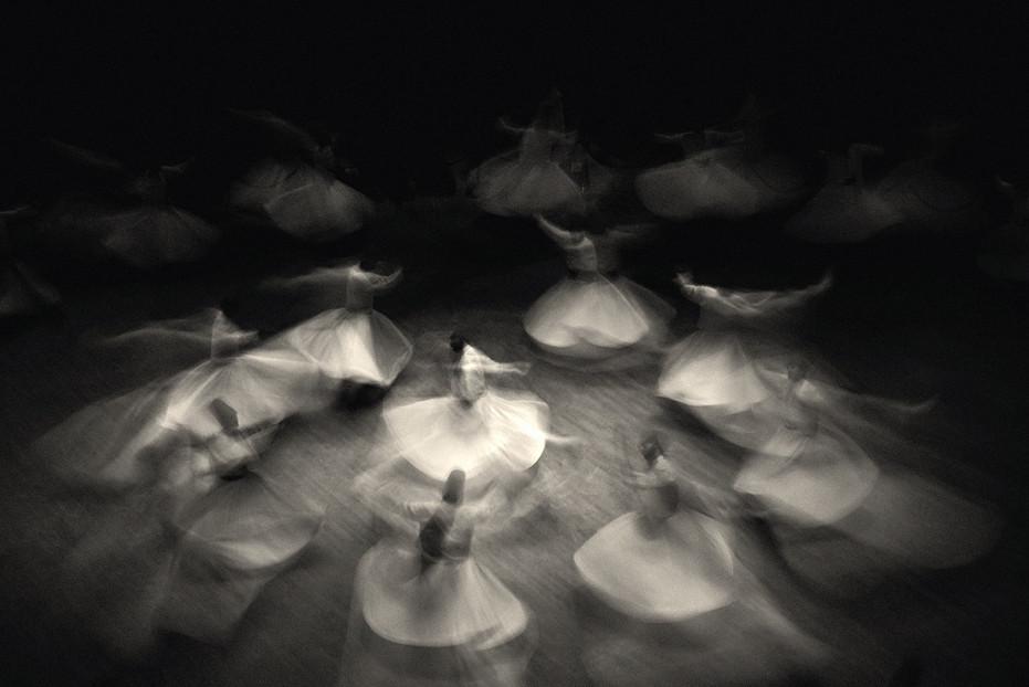 Фото: Erhan Dayi