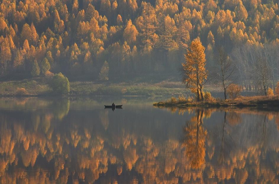 Фото: Mikhail Trakhtenberg