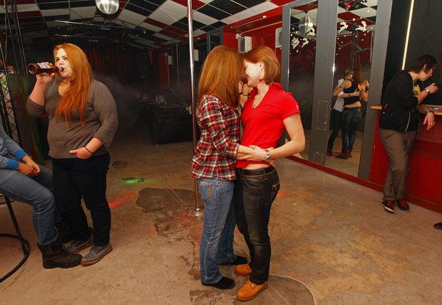 seks-turizm-sankt-peterburg