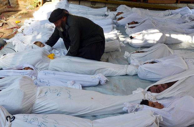 Бассам Хабех, Сирия