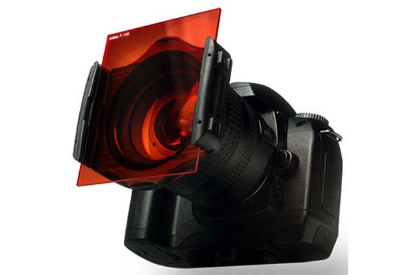 светофильтры Cokin Creative