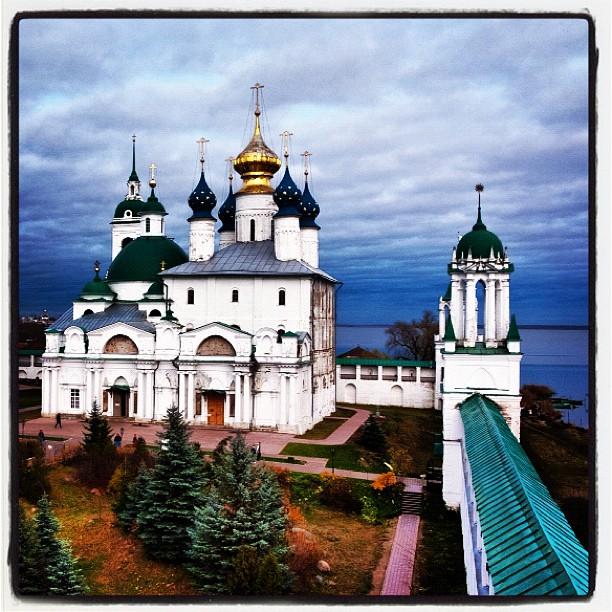 церковь, instagram фото