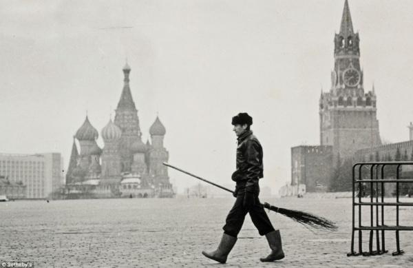 Фото: Геннадий Бодров