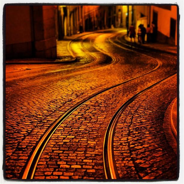 Дорога, instagram фото