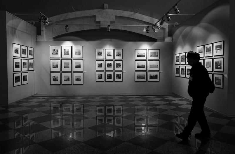 """Выставка """"Серебряная камера"""".   Тестовые фото Sony 7"""