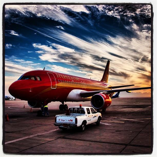 аэропорт, instagram фото