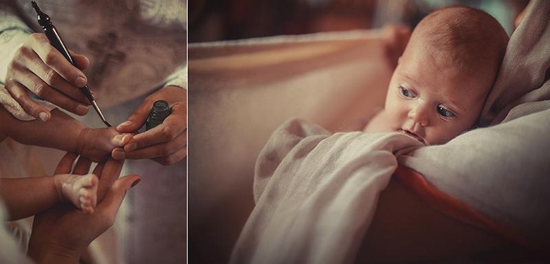 Детская фотография Натальи Казначеевой
