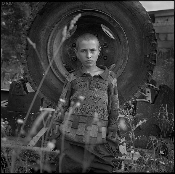Фото: Олег Виденин