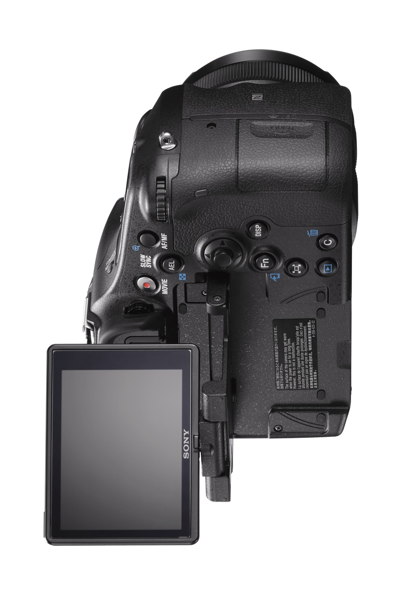 Sony Alpha – α77 II Cx88000_sal1650_tilt_lcd_5-1200