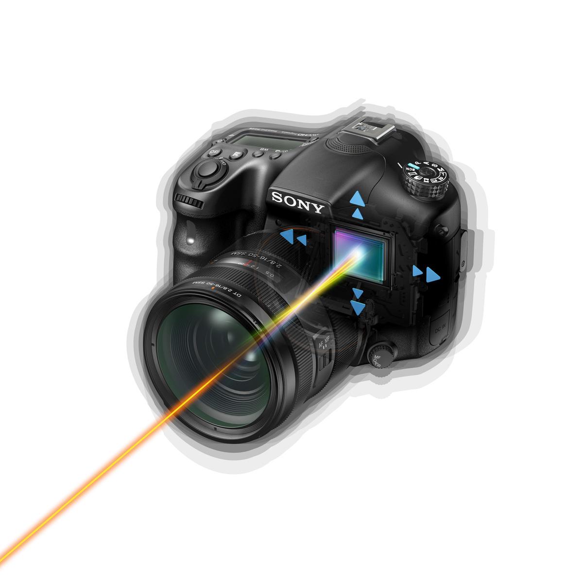 Sony Alpha – α77 II Cx88000_ss-1200