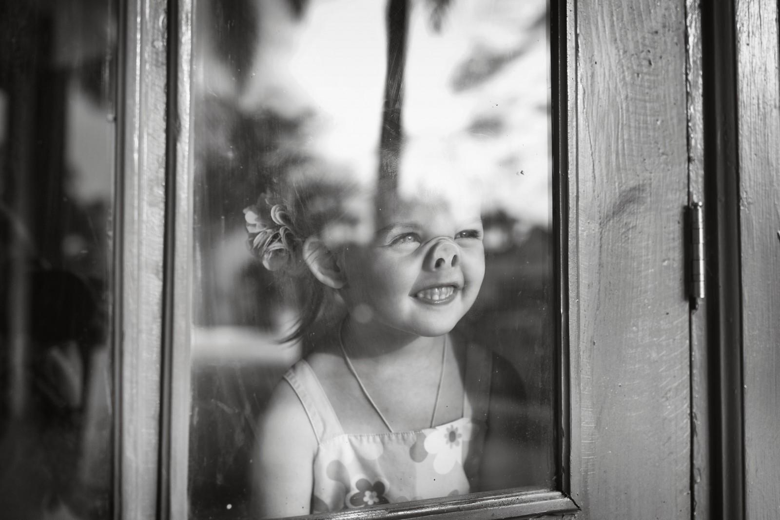 Фото плачущей маленькой девочки 6 фотография