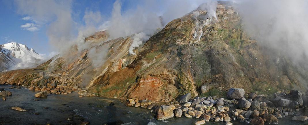 Увидеть и умереть: ТОП-20 нереально красивых мест мира - Новости ... | 435x1069