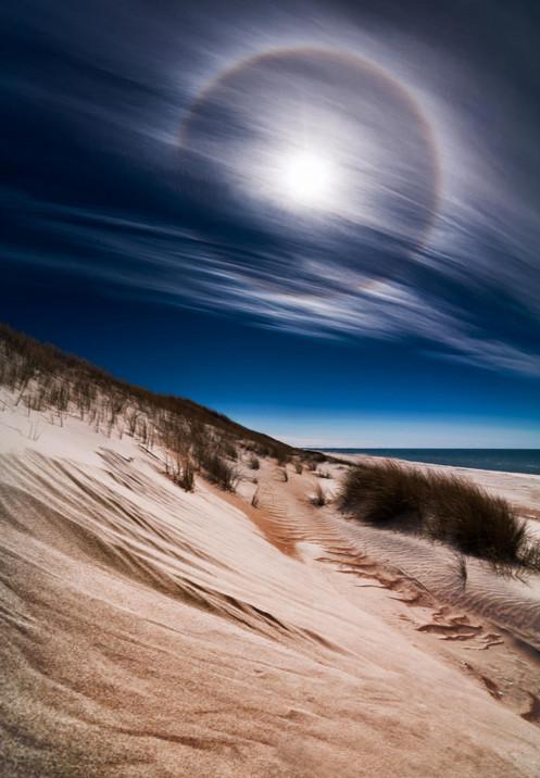 Фото: Lukas Jonaitis