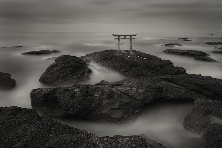 Фото: Шигеру Йошида