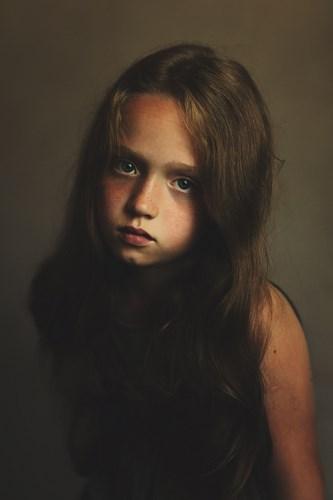 «Диана» Автор - Харинова Ульяна