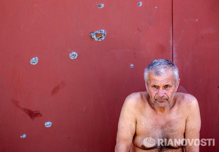 Фото: Андрей Стенин