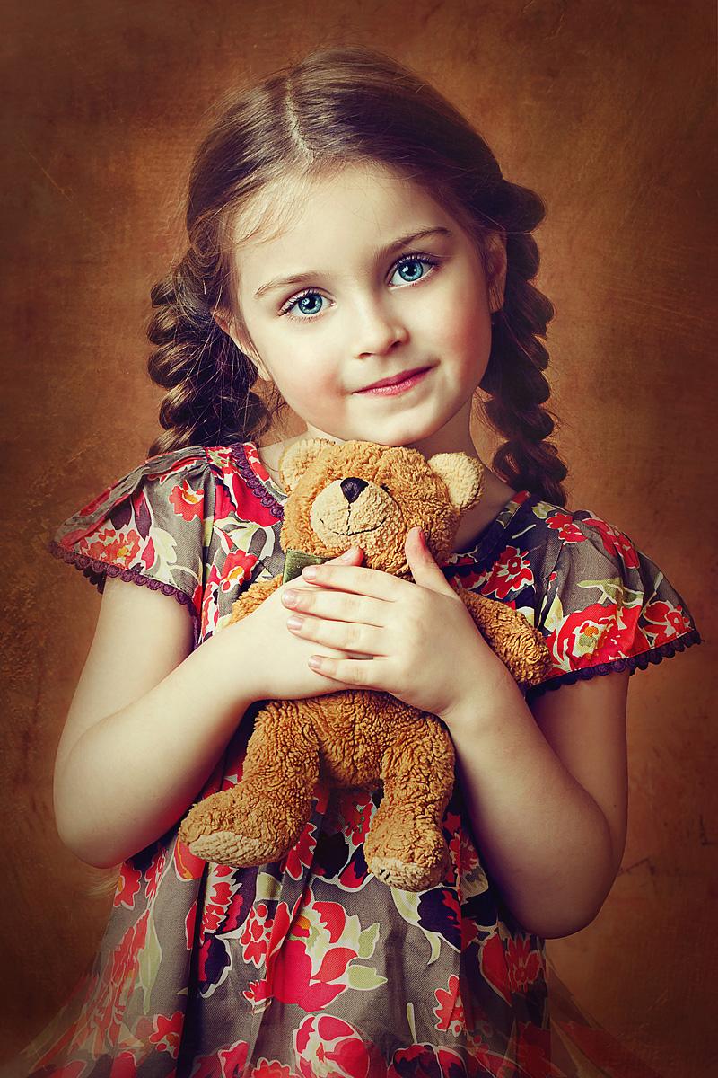 Фото: Екатерина Ефремова