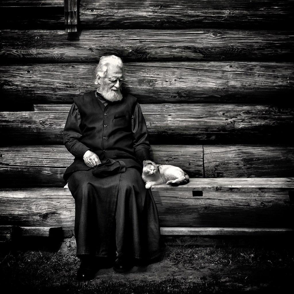 Фото: Роман Мордашев