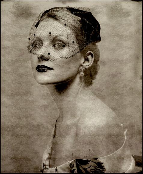 Рената Литвинова. Фото: Владимир Клавихо-Телепнев