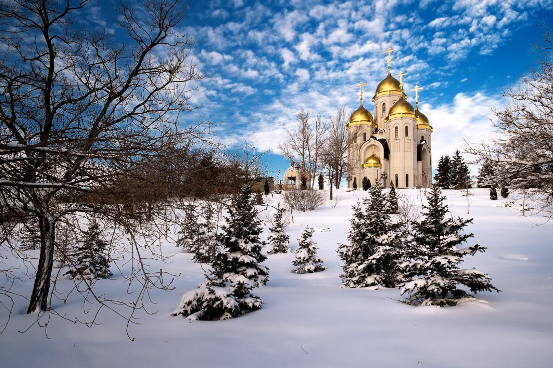 Фото: Игорь Бардин