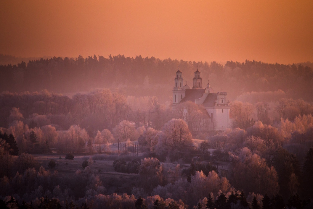 24 mindaugas ma rossiya 30 великолепных зимних пейзажей