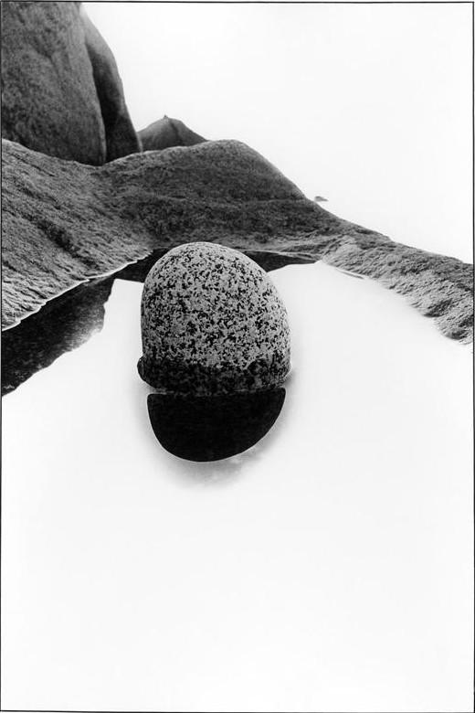 Камни. Фото: Виргилиус Шонта