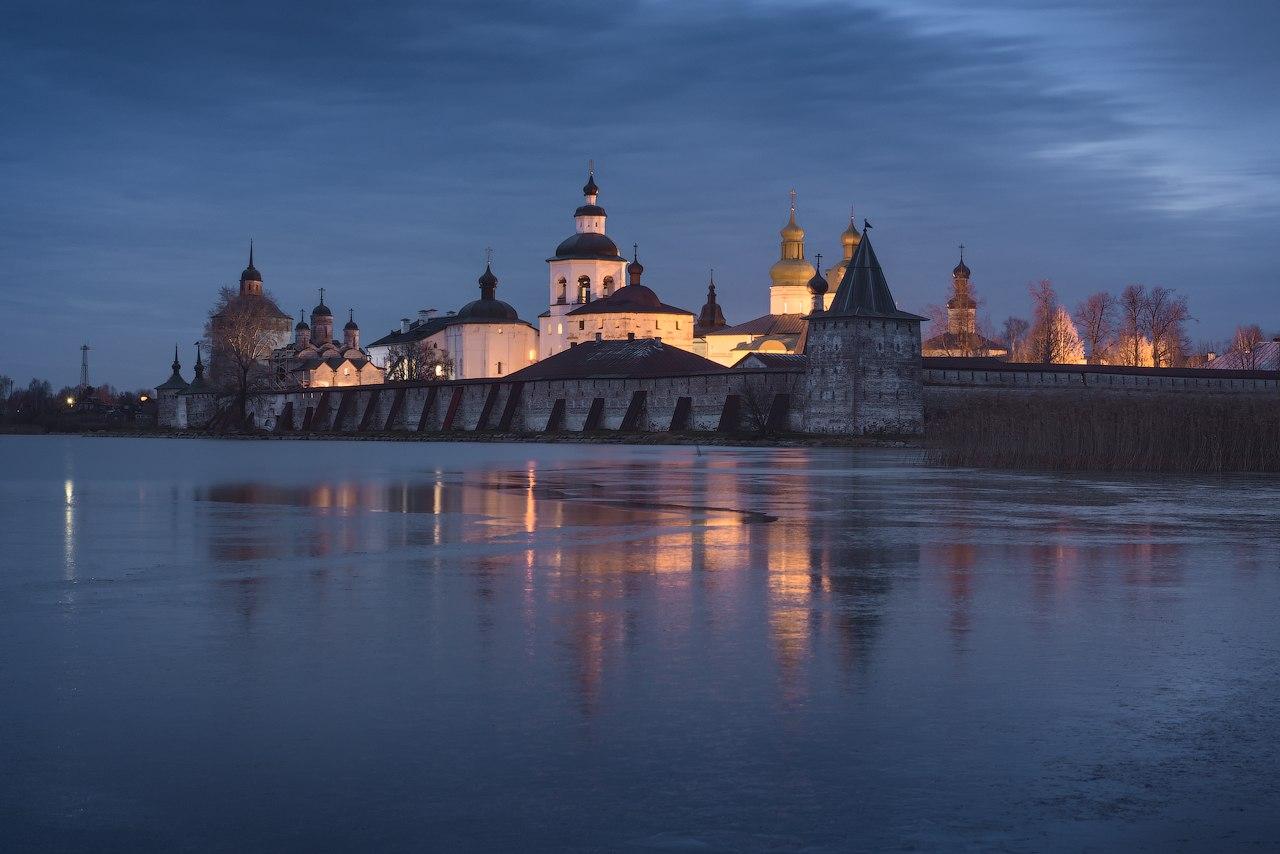Фото: Вячеслав Лузанов