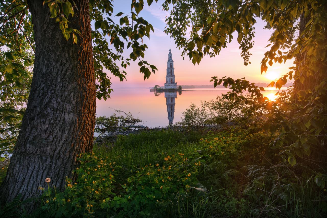 Фото: Евгений Жмак
