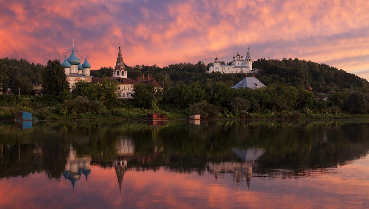 Фото: Сергей Ершов