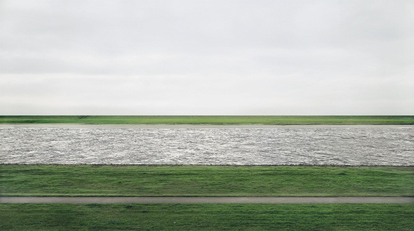 16 самых дорогих фотографий в мире Стоимостью больше $1 000 000