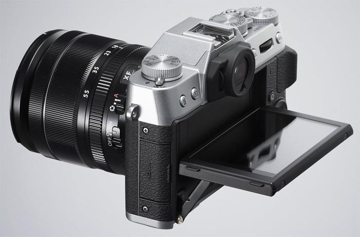 НОВИНКА! Fujifilm X-T10 Fuji-xt10-3