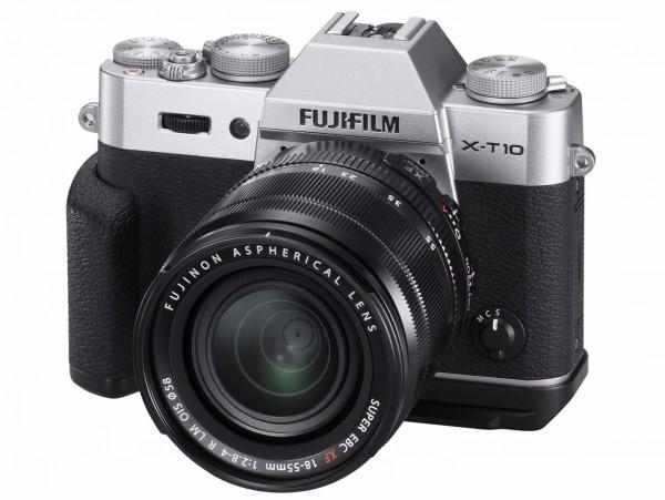 НОВИНКА! Fujifilm X-T10 Fujifilm-x-t10-600x451