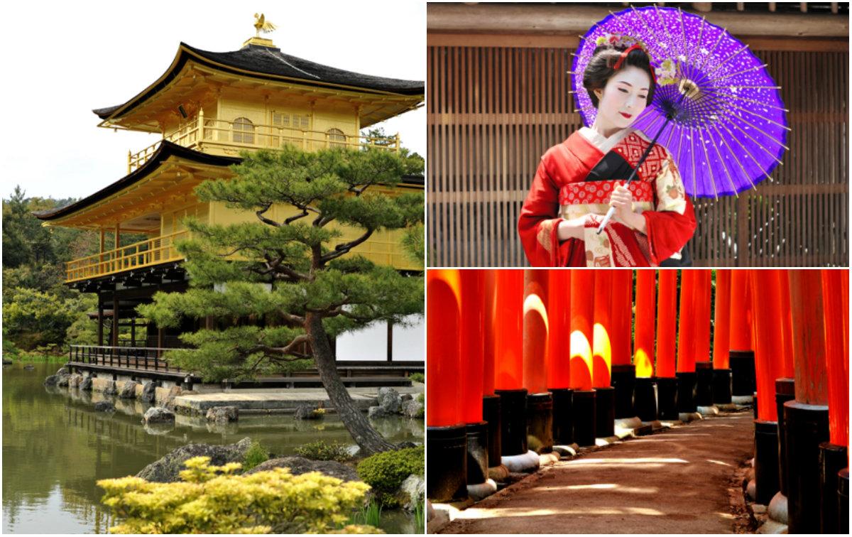 Японка в прозрачной 1 фотография